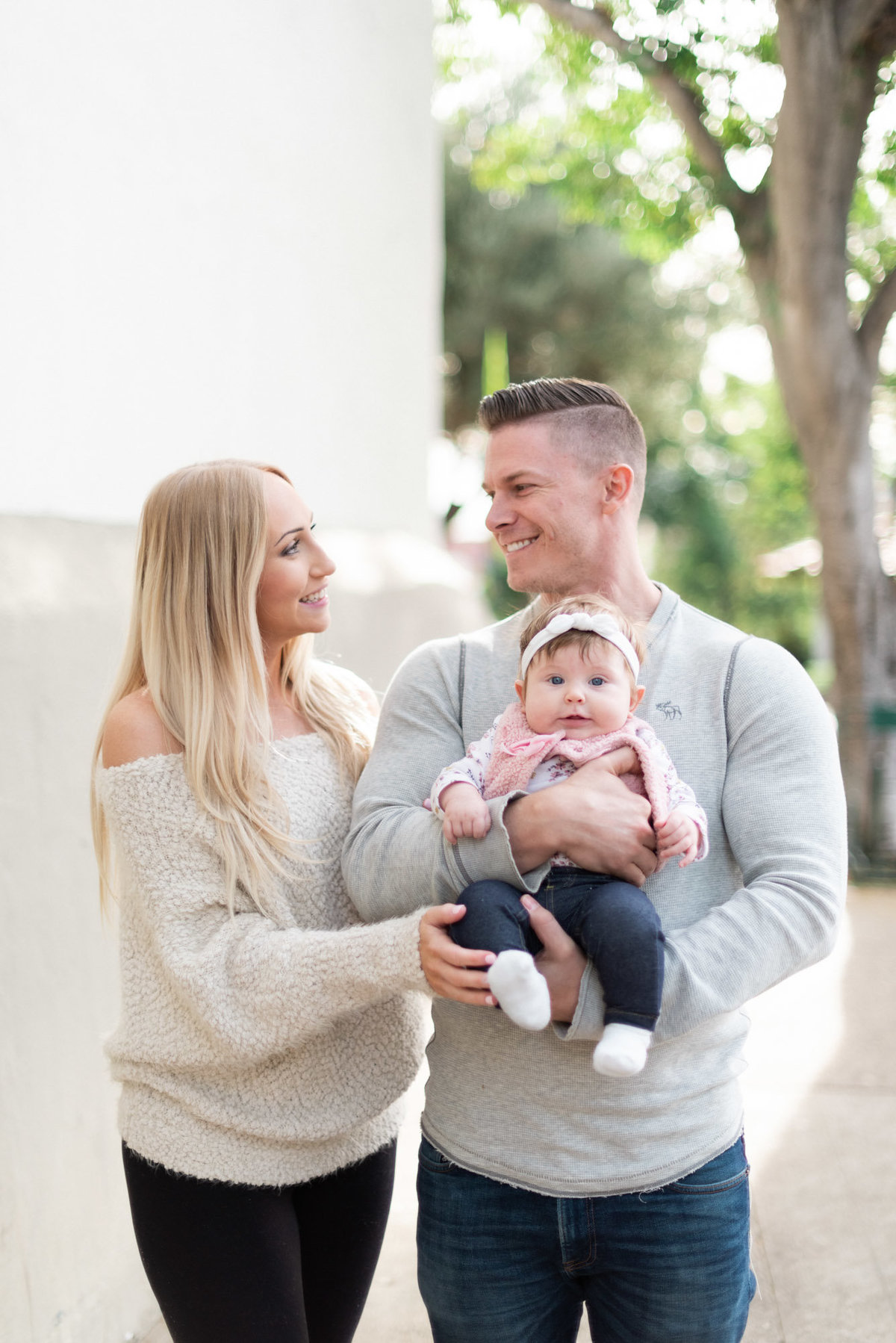 San-Luis-Obispo-Family-Session-by-Central-Coast-Portrait-Photographer-Kirsten-Bullard-2
