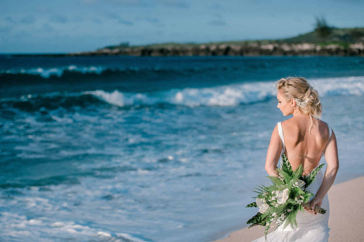 maui-elopement-wedding-0288