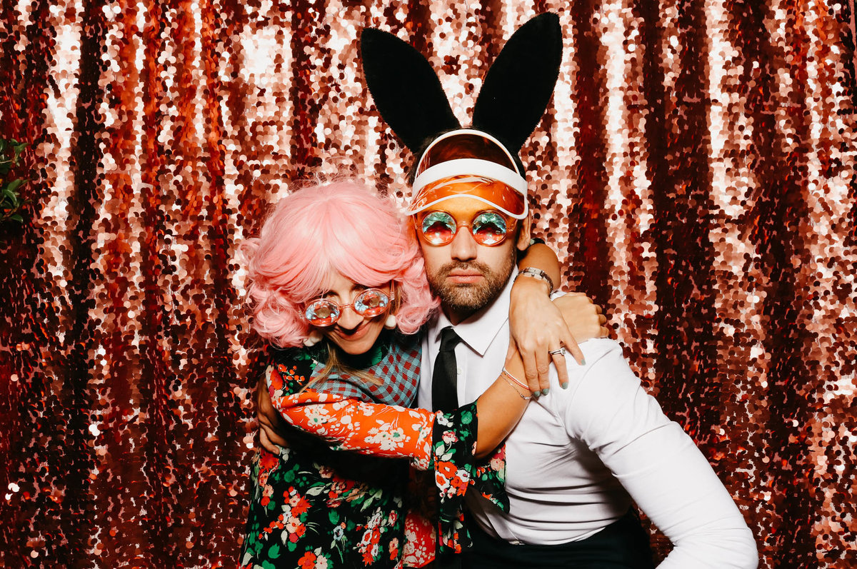heartbreak hotel photobooth-95