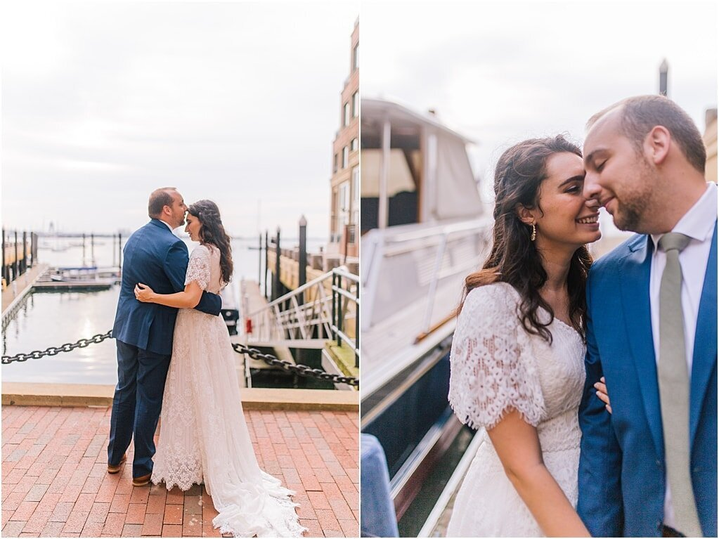 downtown boston wedding_0016