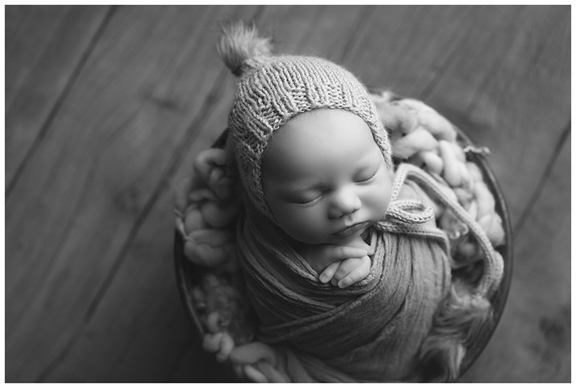 1306Midland_MI_Newborn_Photographer