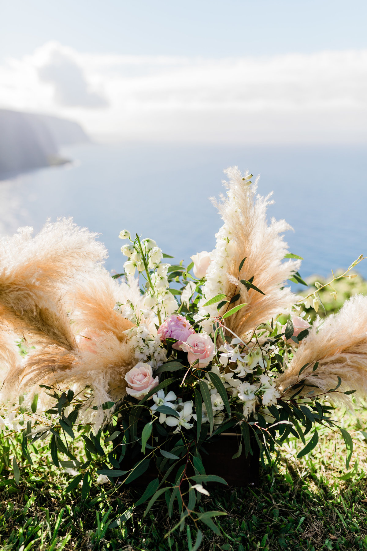 waipio-valley-elopement