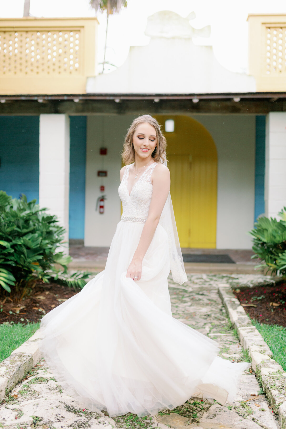 charlotte-wedding-photography-megan-pitts00005