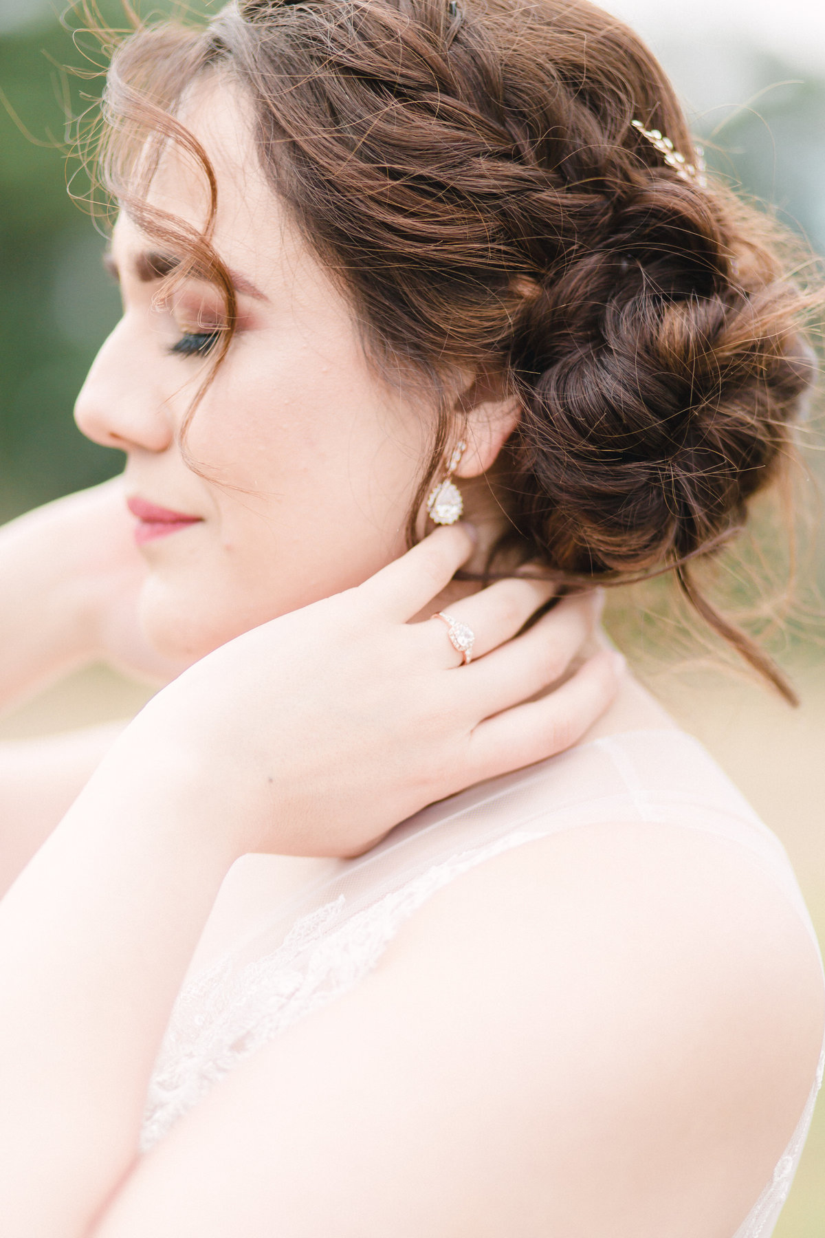 The-woodlands-bridal-session-alicia-yarrish-photography-42