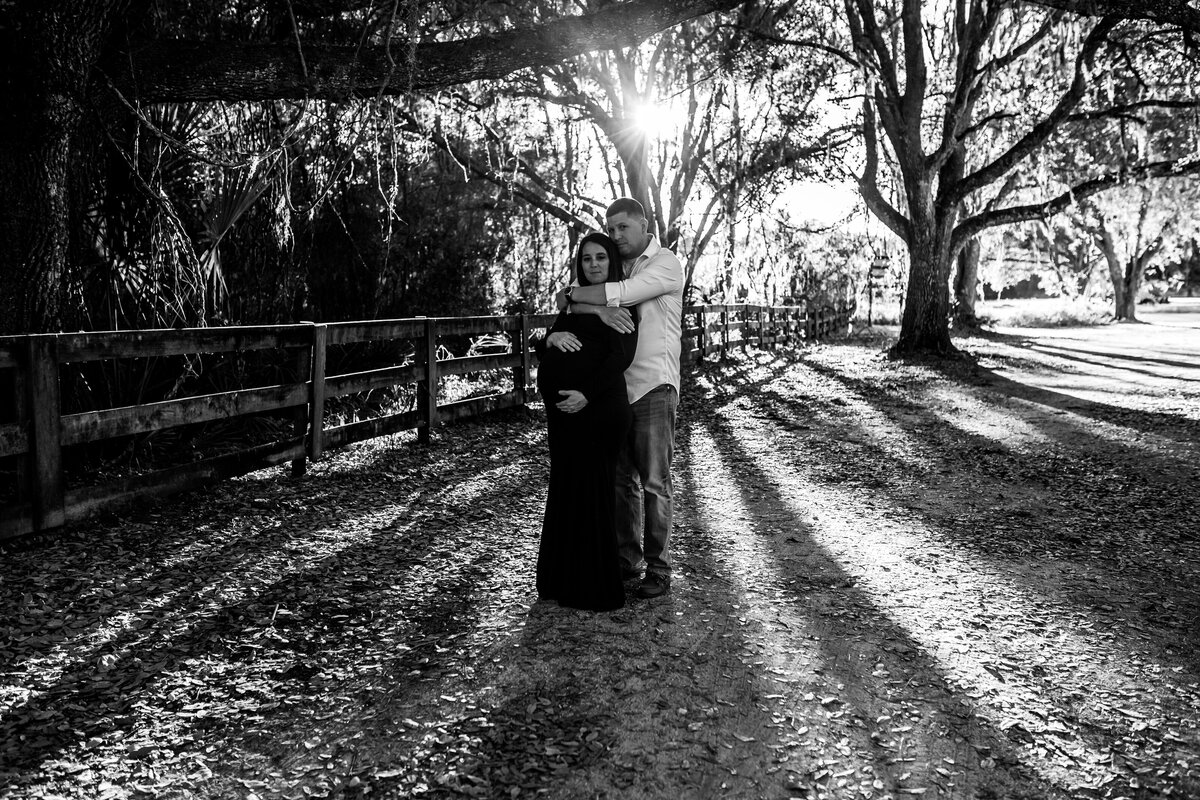 Wesley_Chapel_photographer_maternity-2