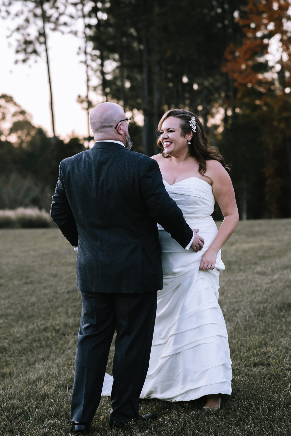 Charlotte Fort Mill Rock Hill Wedding Elopement Photographer-65