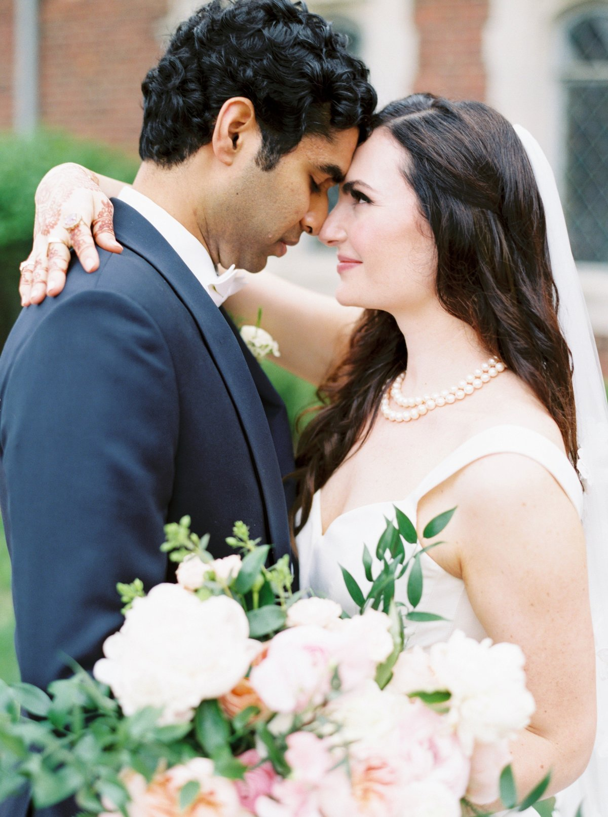 nicoleclareyphotography_hannah+akash_cincinnati_wedding_0016