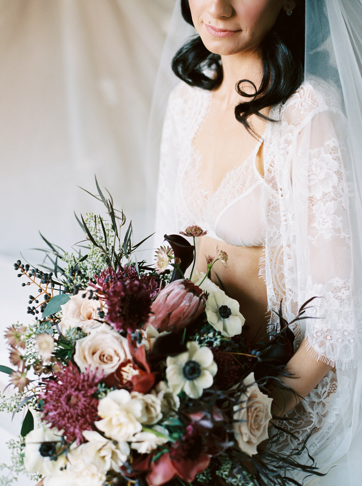 Kaylea Moreno_wedding gallery - Rami-Cassandra-Wedding-krmorenophoto-57