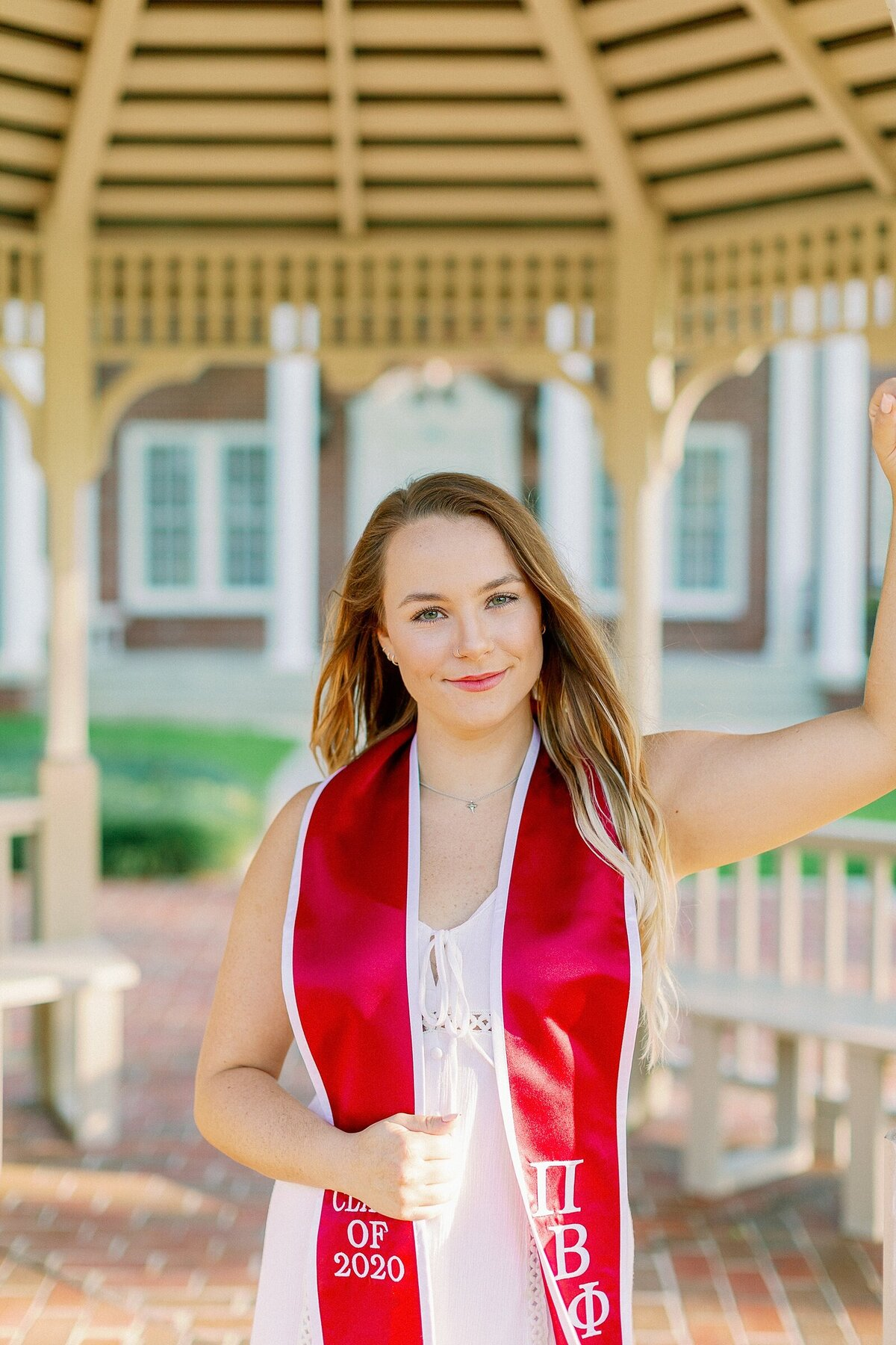 IPhillips Stetson College DeLand Florida Senior Portraits Photographer Casie Marie Photography-70