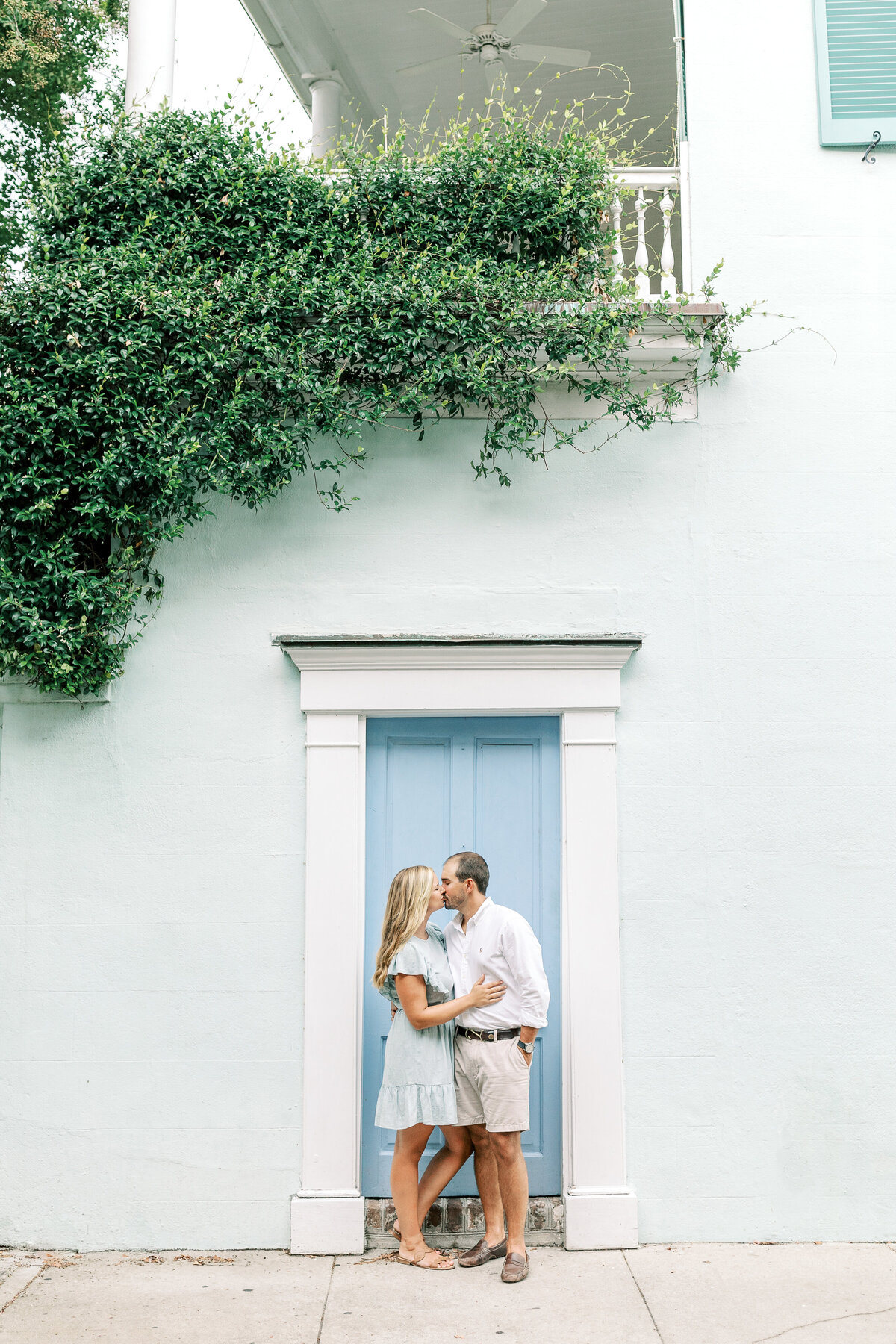 charleston engagement pictures-2826