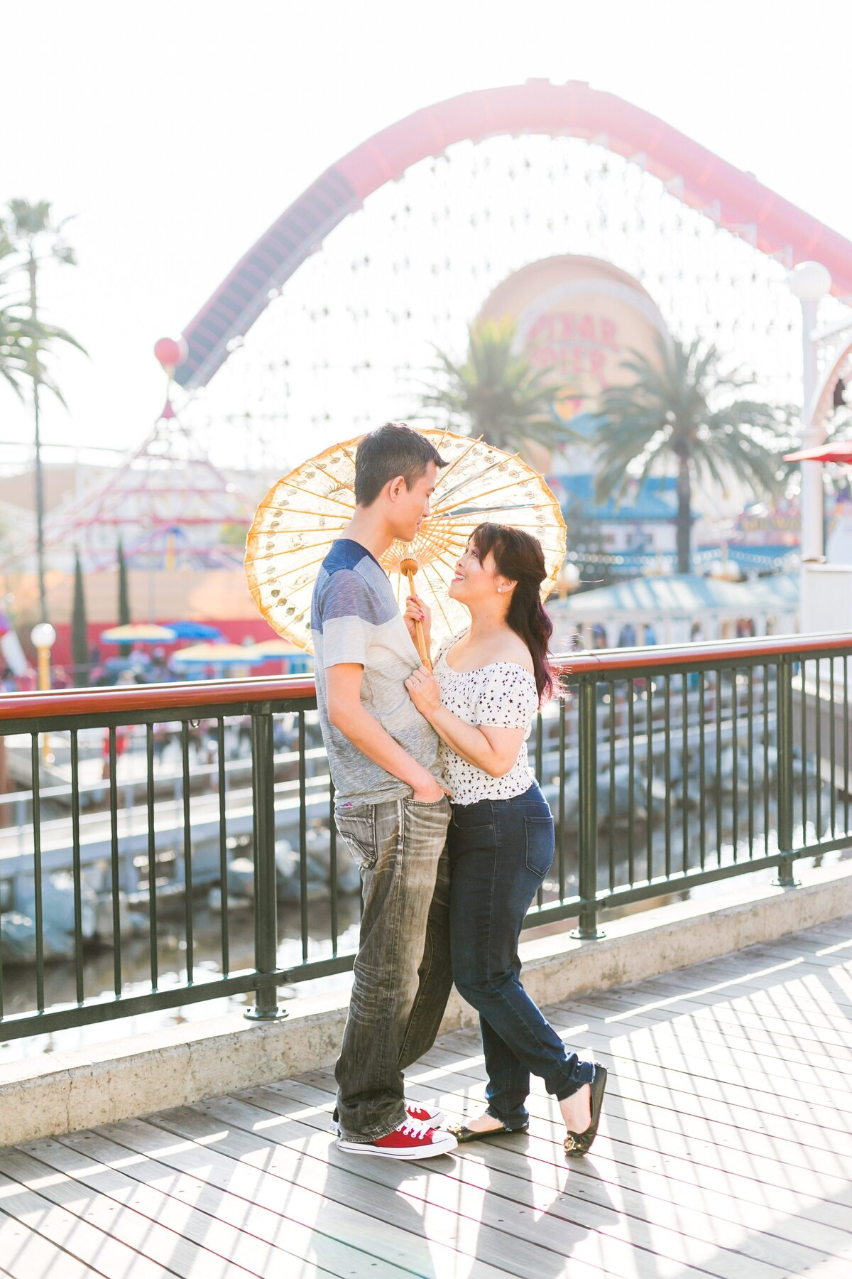 Disneyland-Engagement-Session-0023