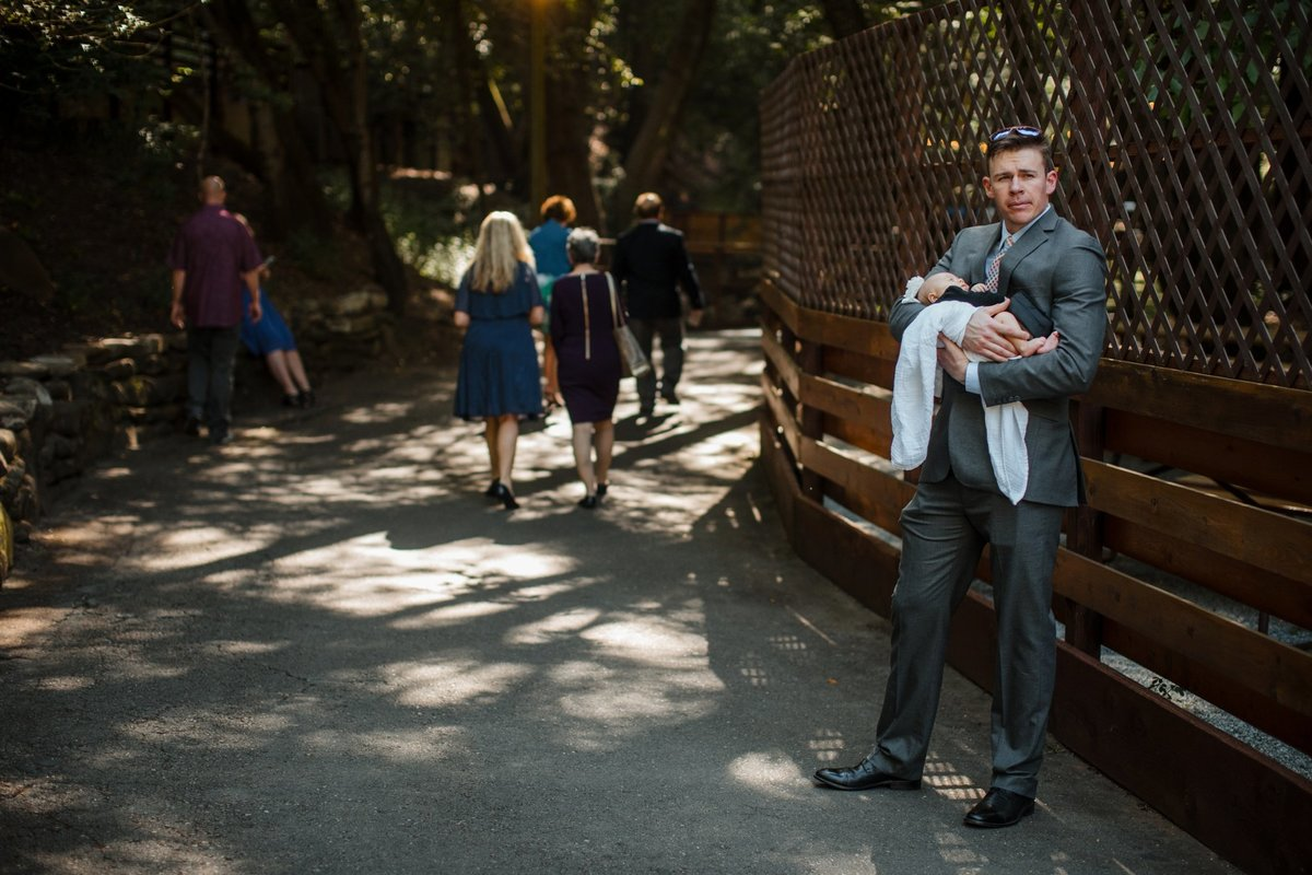 California Forest Wedding Photographer Saratoga Springs_0498