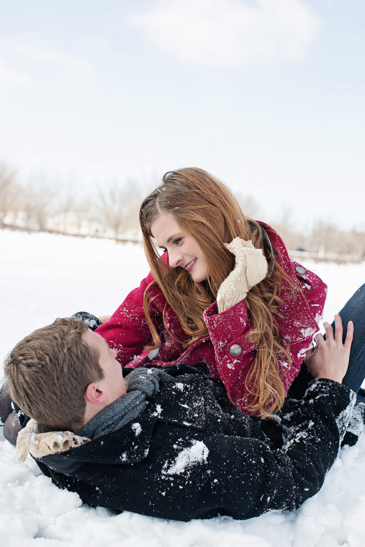 Winter-snow-engagements-Beloved-KC-027