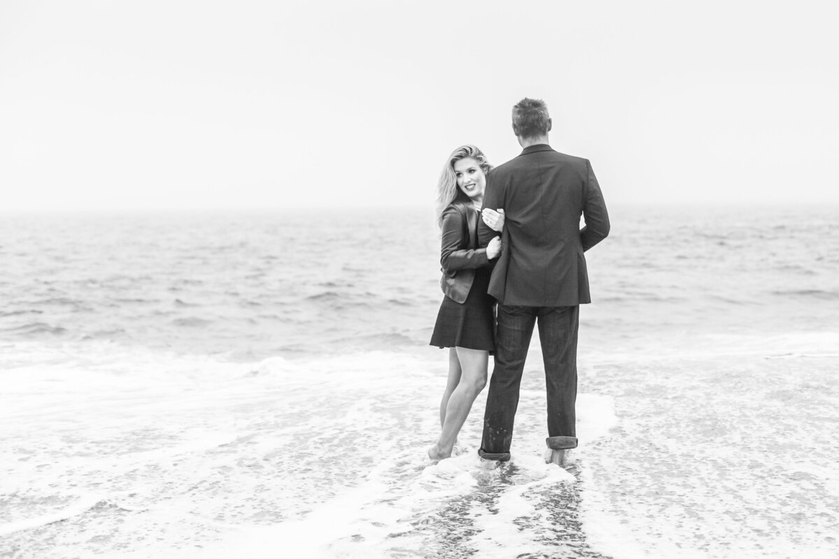 Westward-Beach-Malibu-Engagement-Session-0031