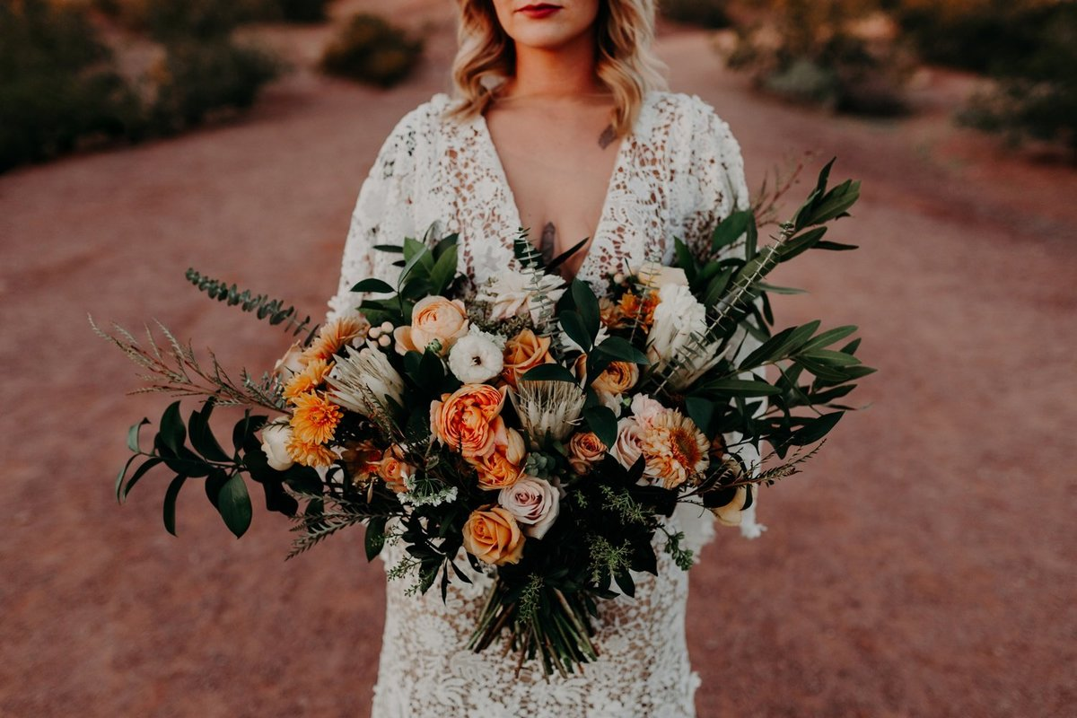 Papago-Park-Elopement-Photos3