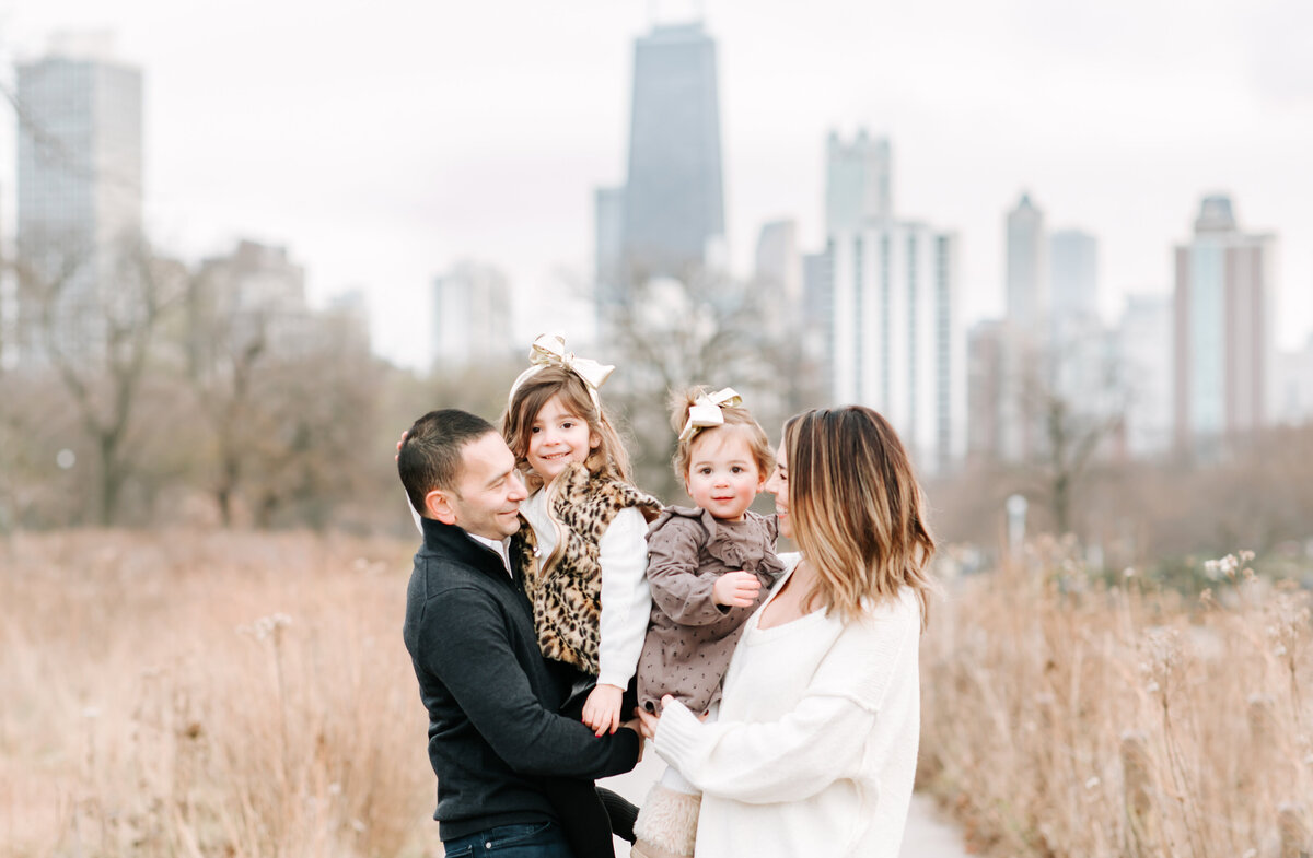 chicago-family-photographer