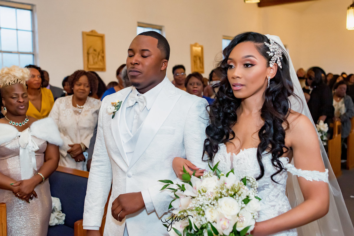 new-orleans-best-african-american-wedding-photographer-james-willis-21