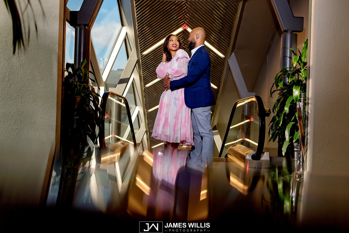 dallas-best-african-wedding-james-willis-photography-16
