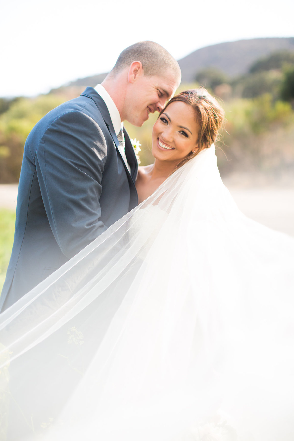 leilani_phil_apple_creek_ranch_wedding_photos-876