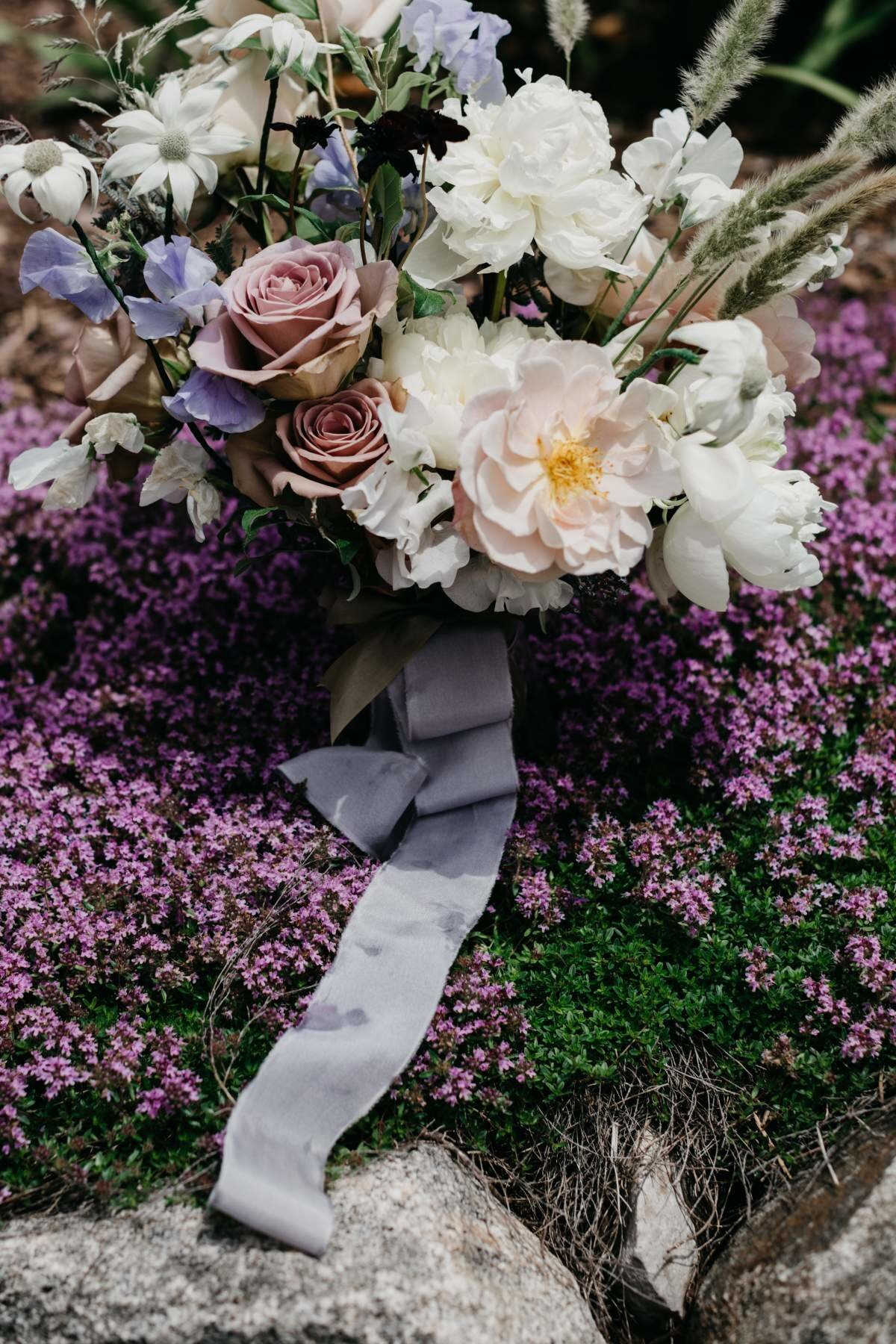 Harbor-Springs-florist-mauve-bridal-bouquet