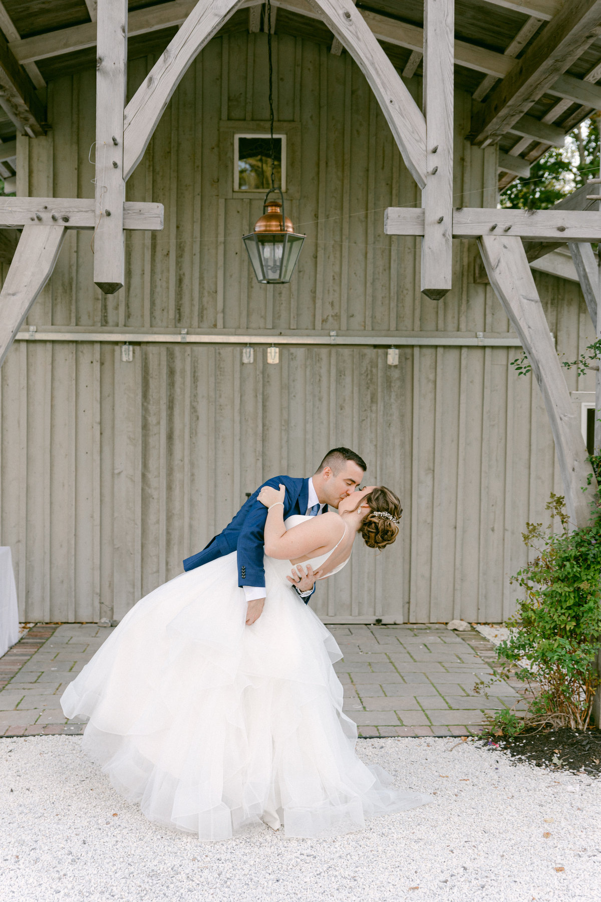 Luxury New England Wedding Photographer -4093