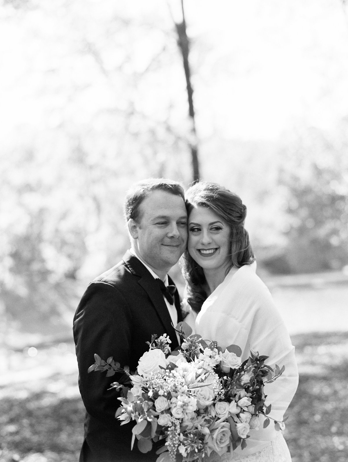 645_Anne & Ryan Wedding_Lindsay Vallas Photog