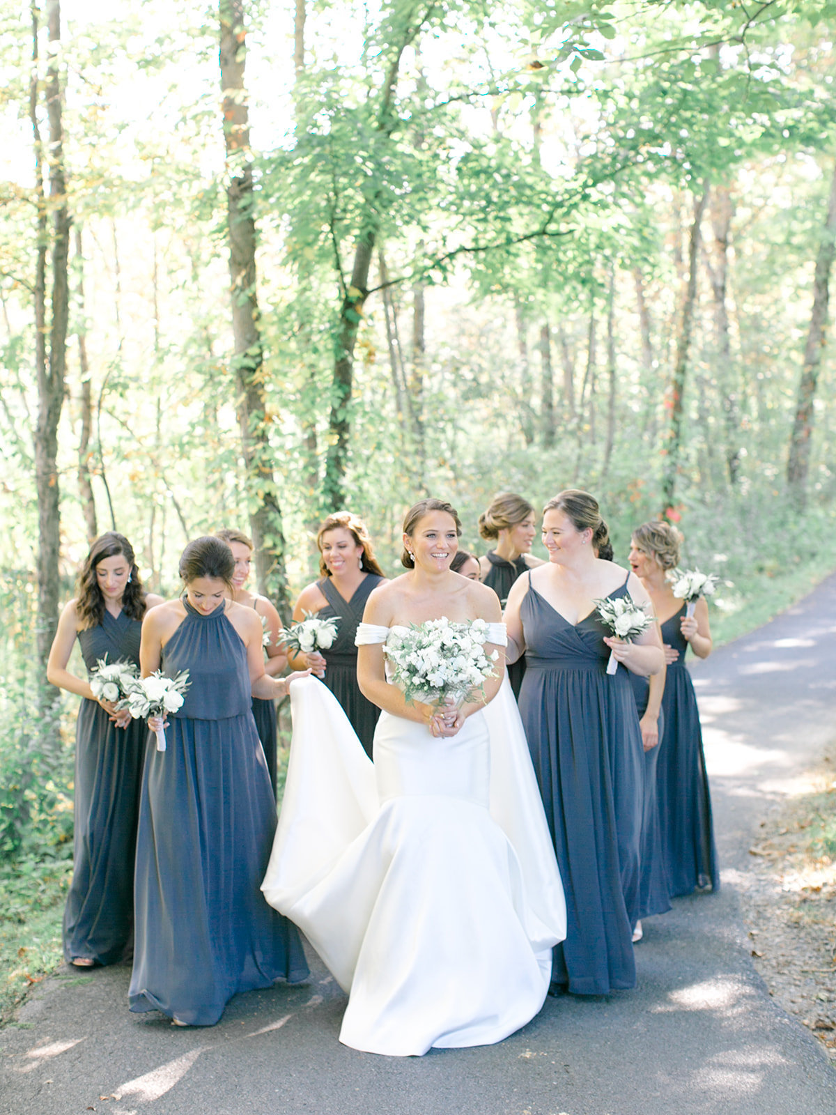Meg+Greg_Wedding-287
