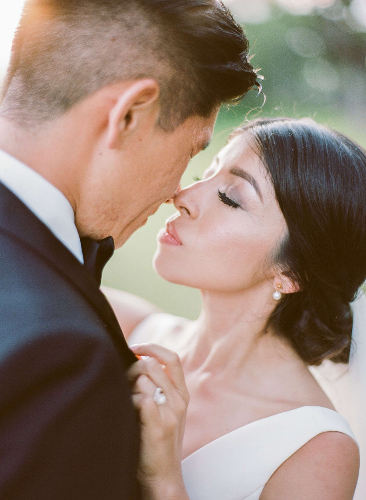 maui-hawaii-wedding-clay-austin-photography-41
