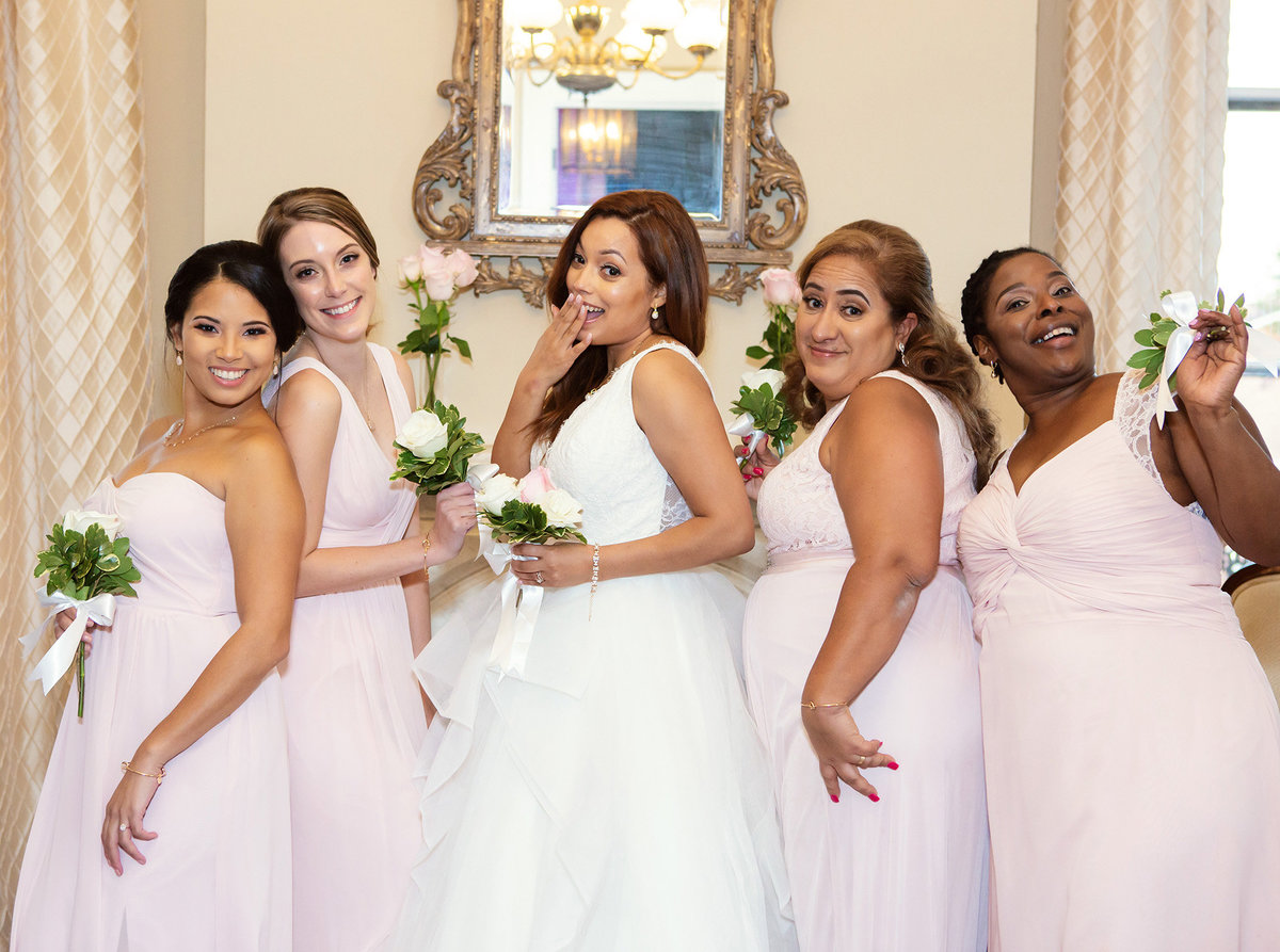 bridesmaids-whitehall