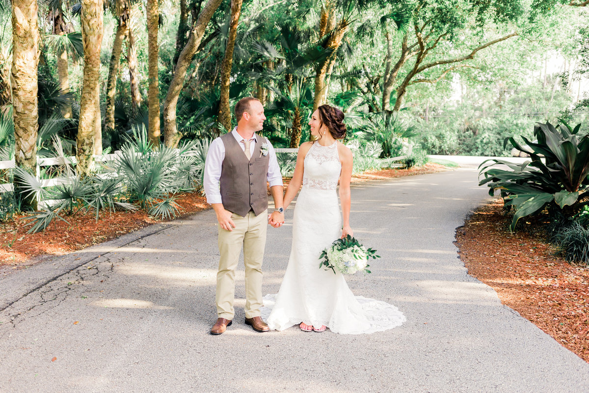 kimberly-hoyle-photography-kelly-david-grant-florida-wedding-69