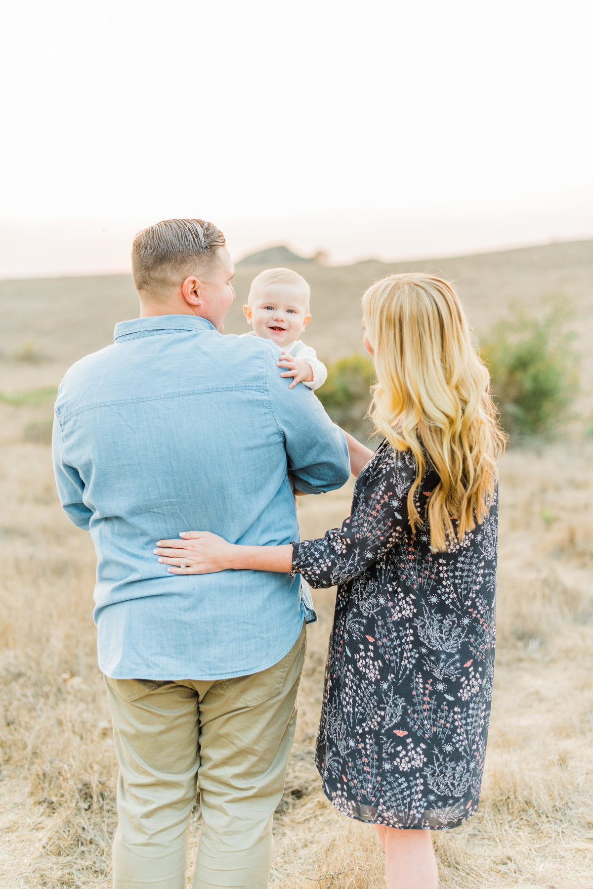 Orange County Family Photographer18