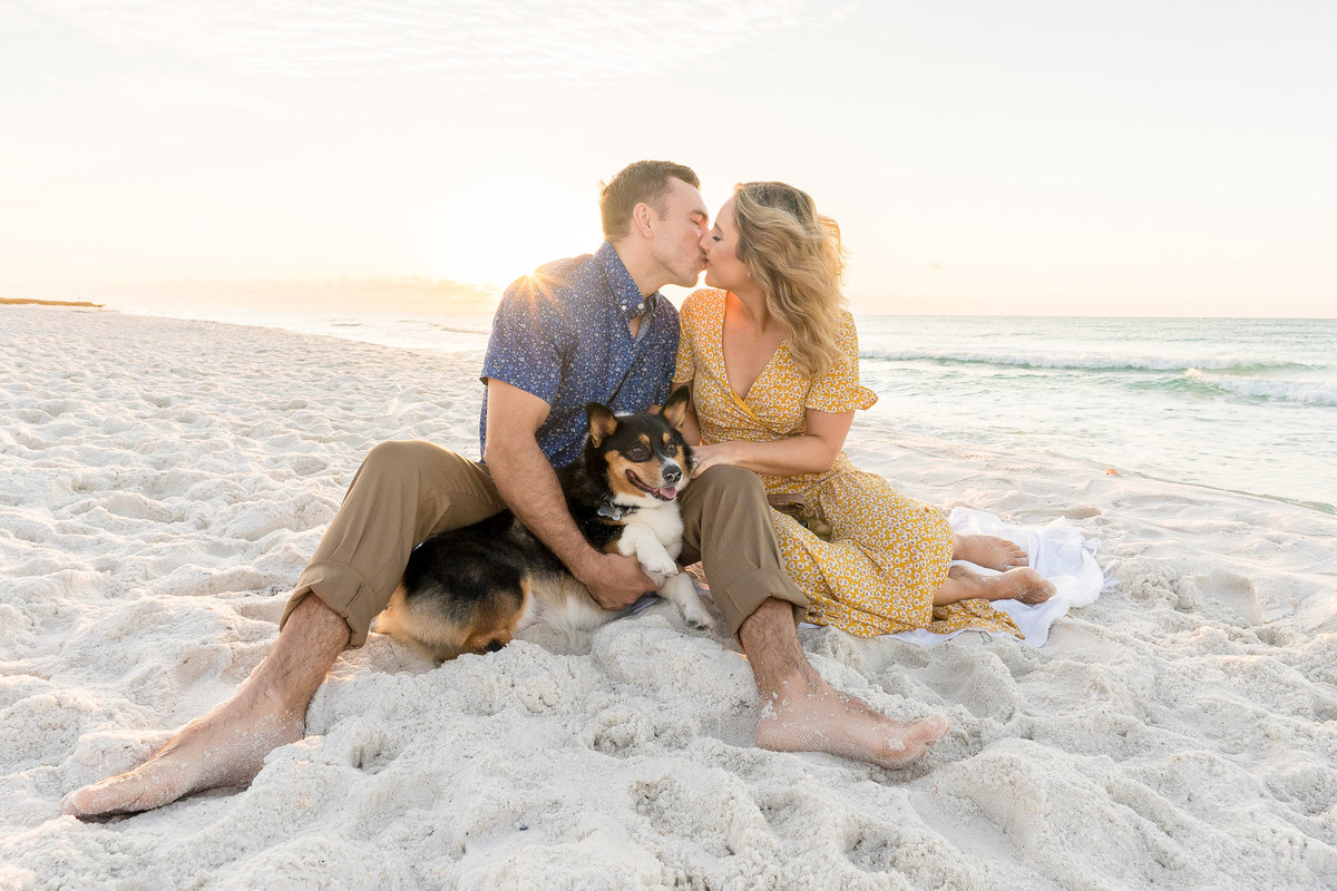 Whitney Sims Photography, Navarre Beach Wedding Photographer, Navarre Beach Engagement Photographer, Navarre Florida Family Photographer, Destin Photographers, Affordable Destin Photographer, Affordable Destin Wedding Photographer, Cheap Destin Wedding Photographer, Destin Florida Photographer, Destin Photographer, Destin Fl Family Photographer, Navarre Beach Family Photographer, Pensacola Beach Photographer, Pensacola Photographer, Navarre Photography, Navarre Beach Photography, Destin Photography, Navarre Couples Photographer, Destin Engagement Photographer, Milton Florida Photographer, Fort Walton Beach Family Photographer, Fort Walton Beach Wedding Photographer, Fort Walton Beach Photographer, Santa Rosa Photographer, 30A Photographer, Affordable Santa Rosa Photographer