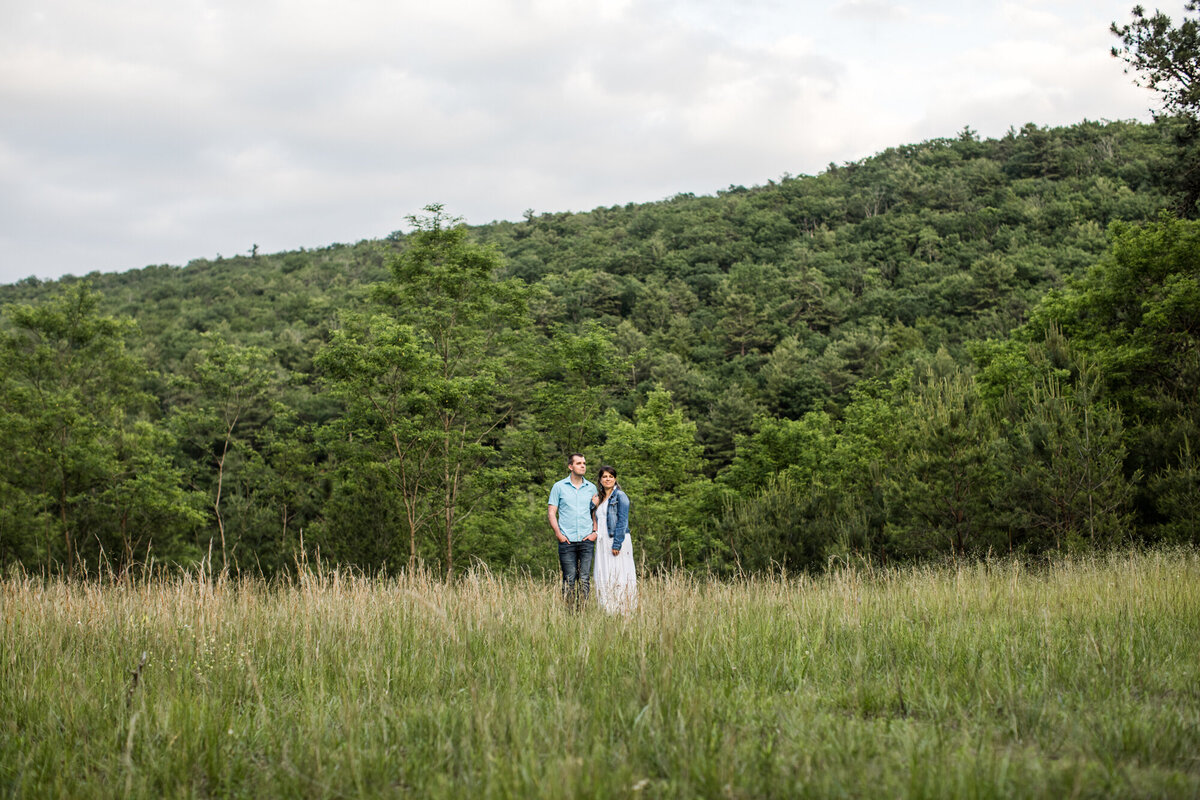 Amanda Souders Photography Gettysburg PA Engagement Photographer (65 of 119)