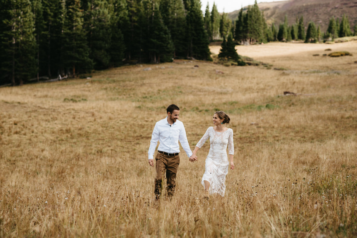vail-colorado-mountain-elopement