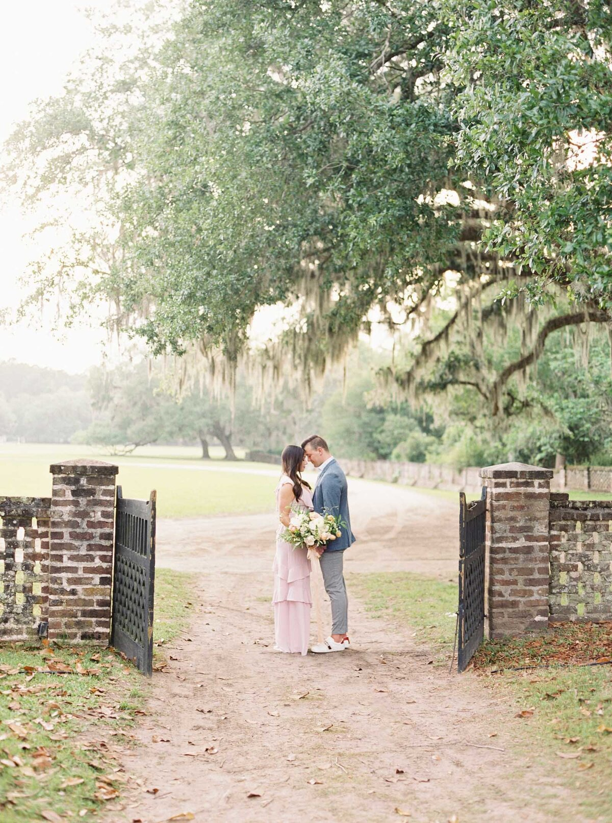 charleston-engagement-session-37