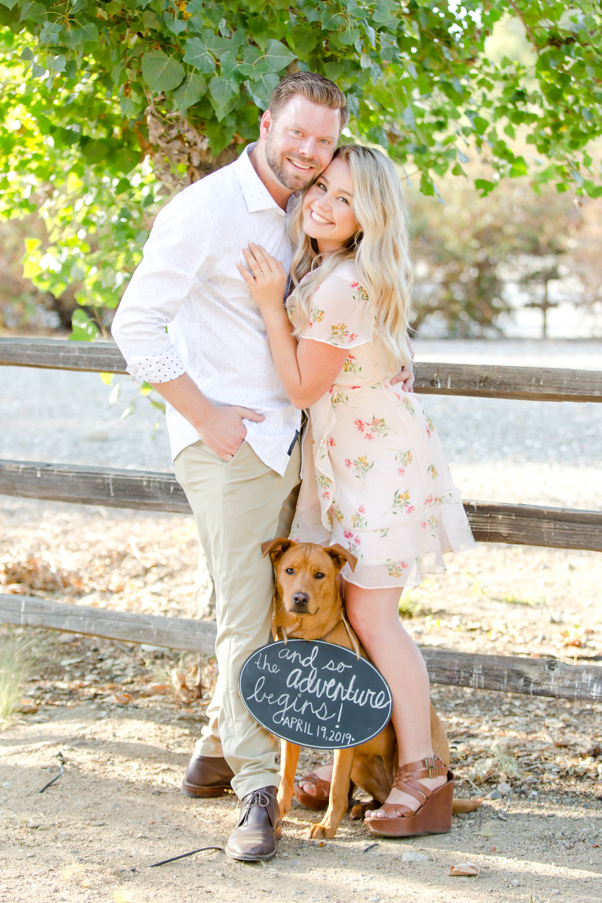Ryan & Stephanie 2018-102
