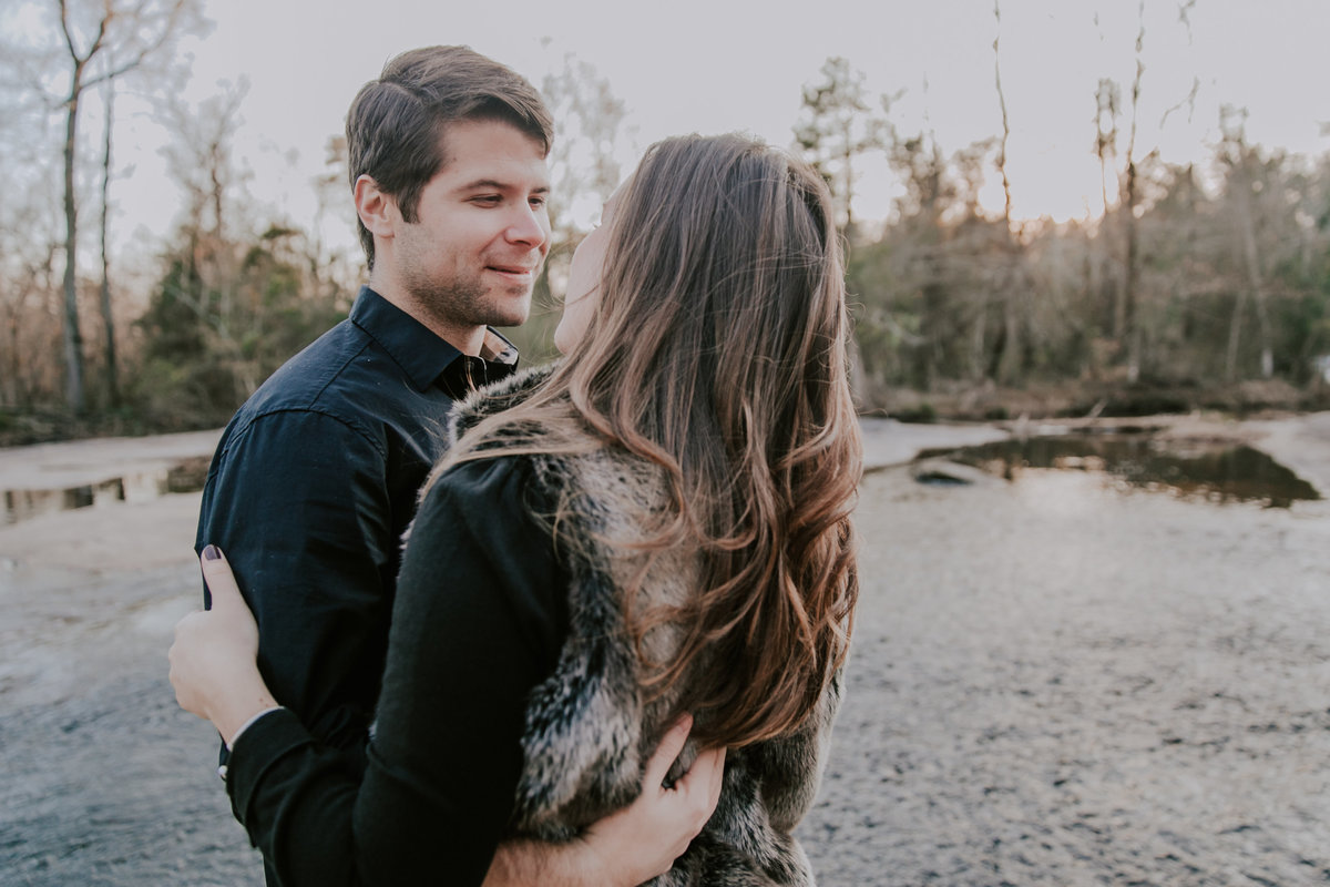 raleigh-engagement-photographer-christina&charles-0305