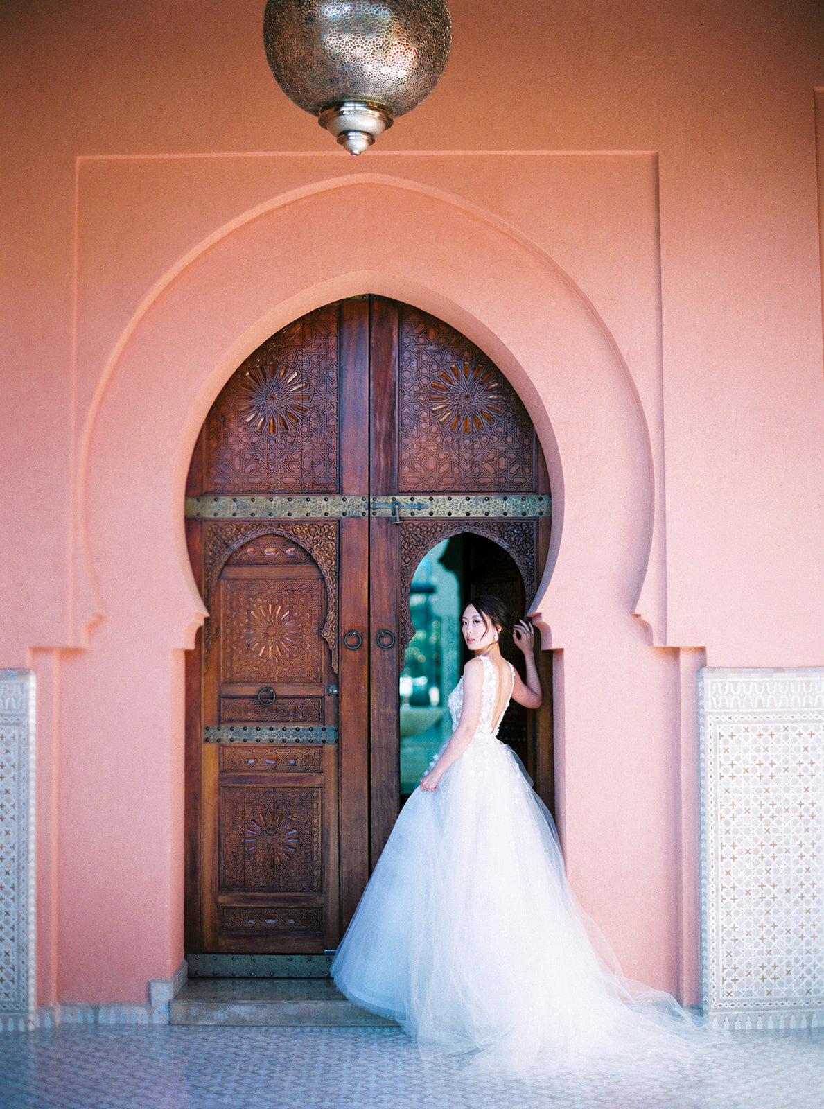 Trine_Juel_hair_and_makeupartist_wedding_Marrakech-d-Audrey-Marrakech (685 of 723)