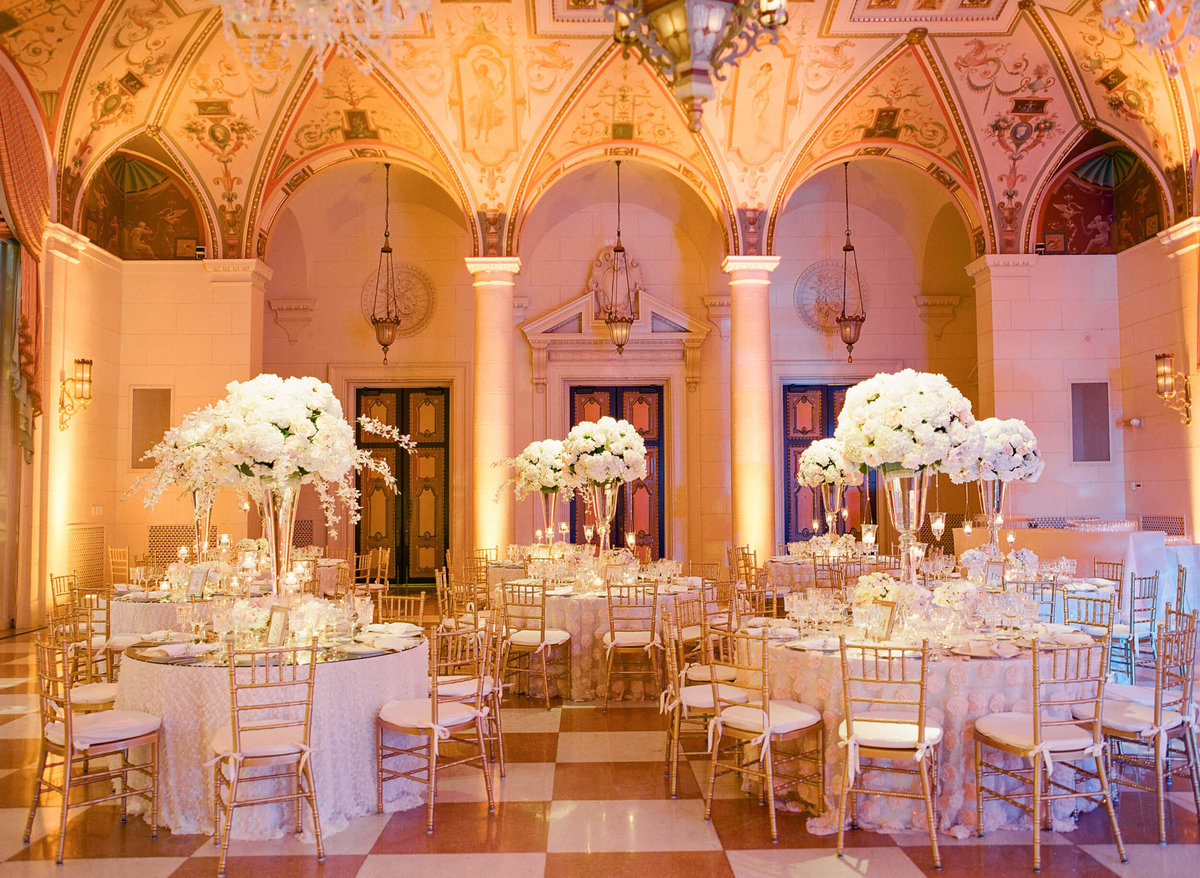 32-KTMerry-weddings-Palm-Beach-Breakers-dining-room