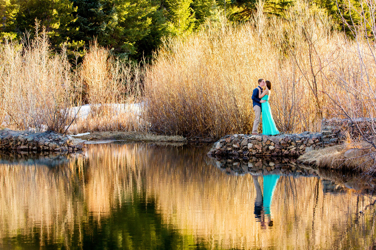 colorado-engagement-photography