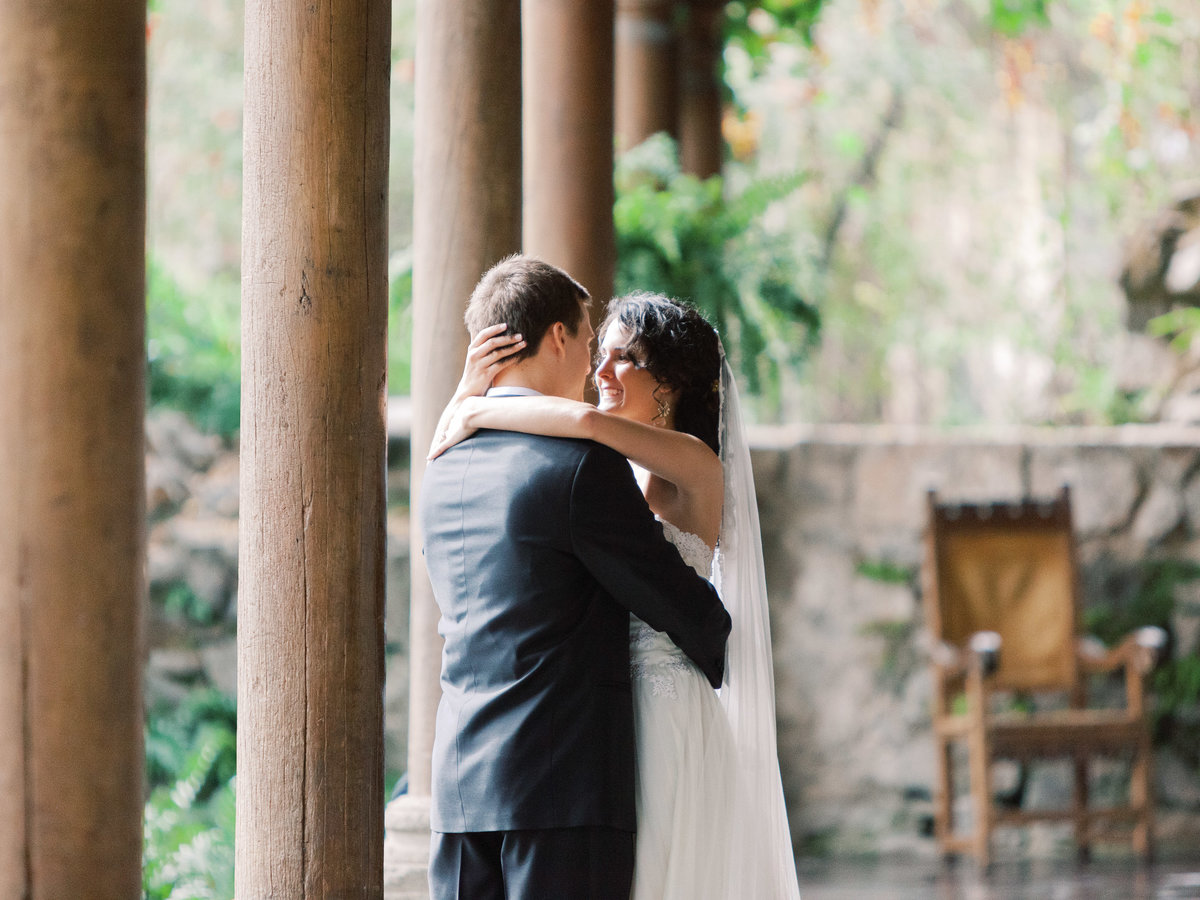 Destination Wedding Antigua Guatemala-1016