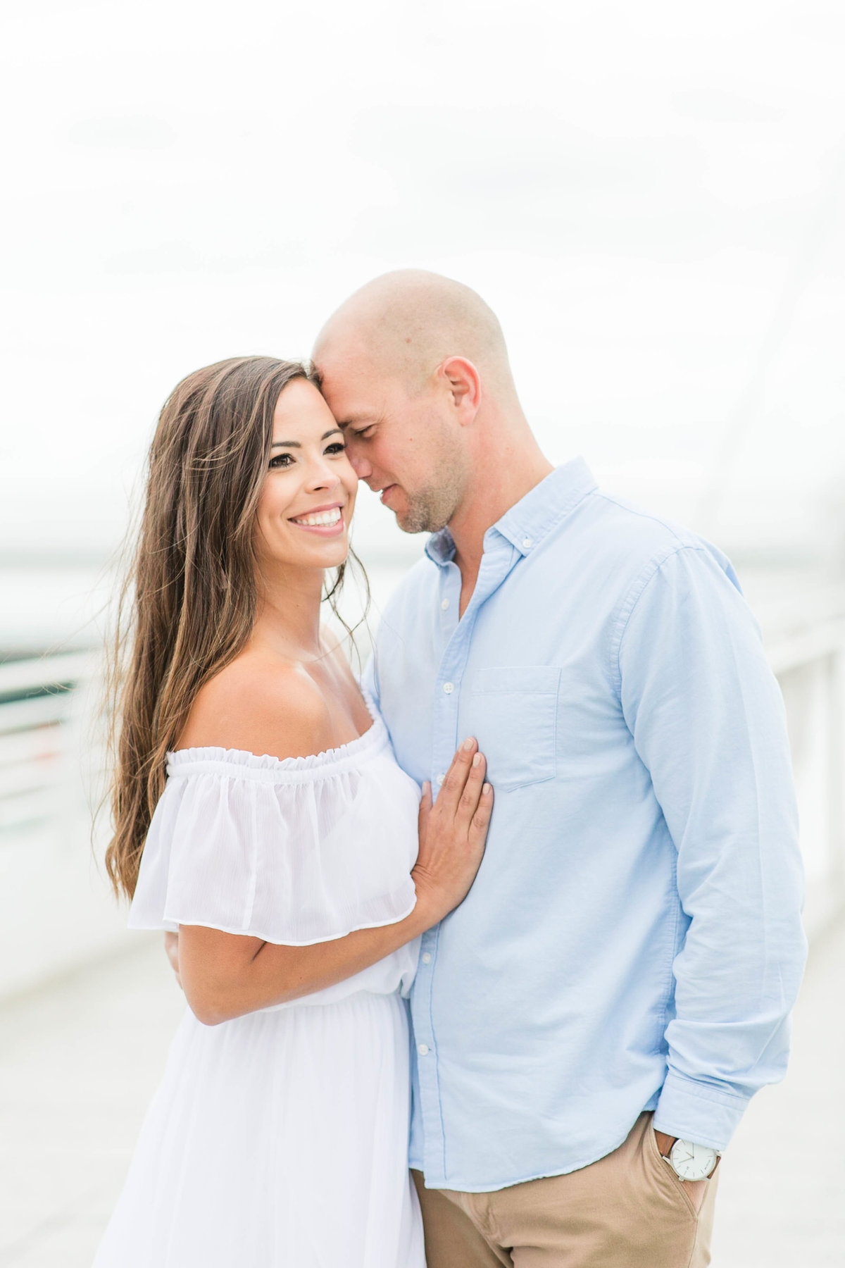 late-summer-milwaukee-engagement-Katie-schubert-wisconsin-wedding-photographer-12 (1)