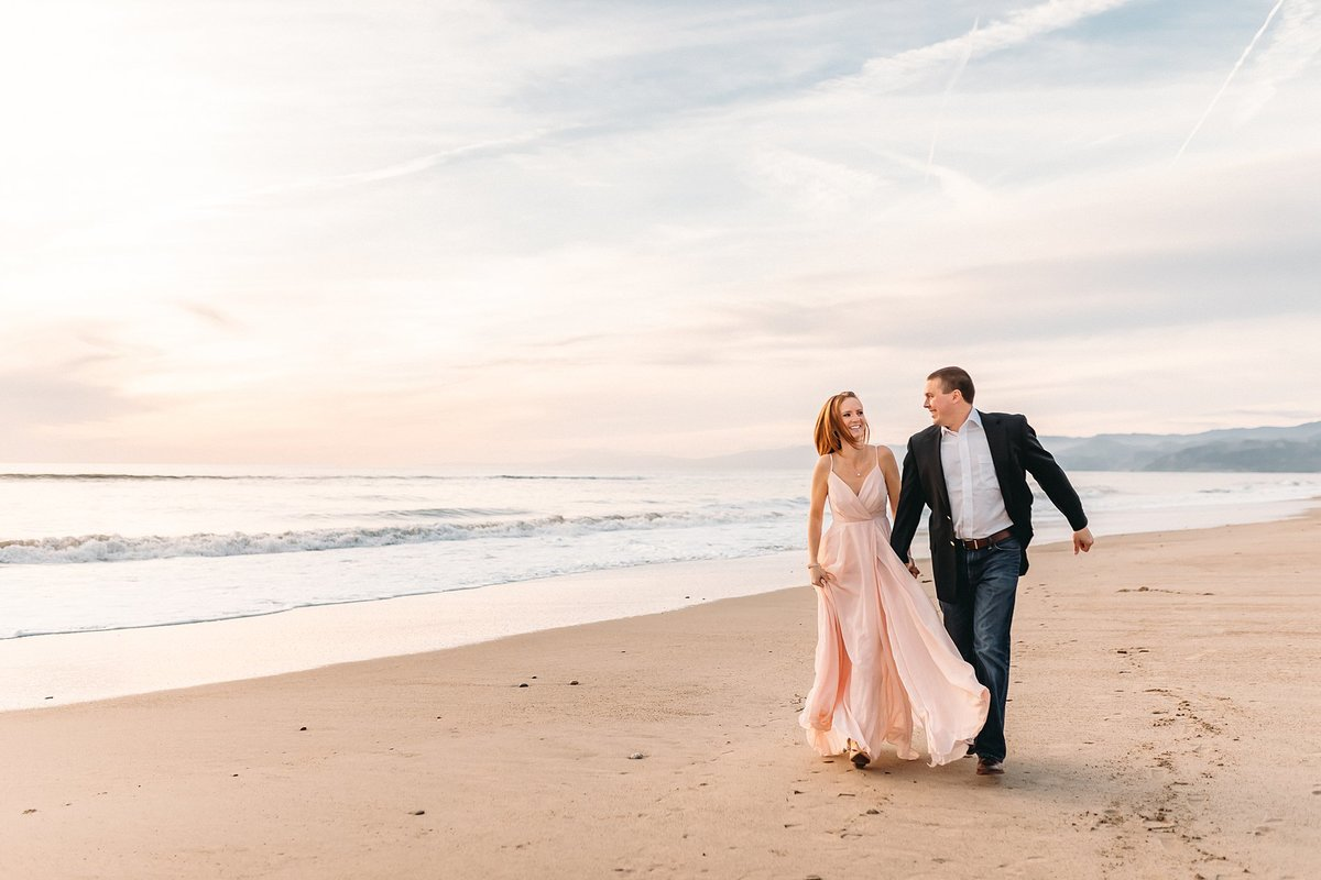 21_Malibu_Engagement_photographer