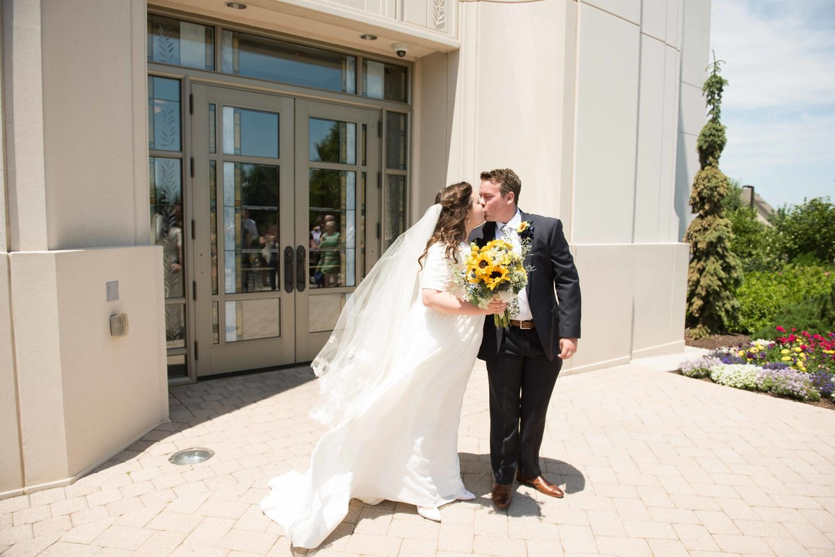 LDS Kansas City Temple Wedding-0029