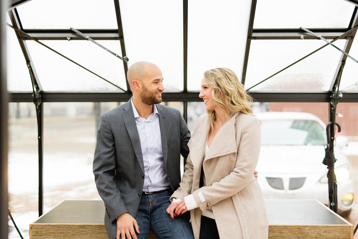 Allison-Joe-Detroit-Winter-Engagement-Breanne-Rochelle-Photography10