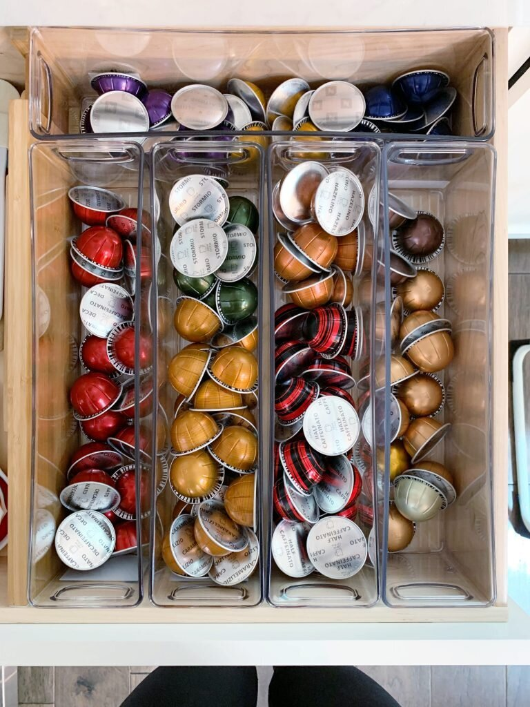 organized-coffee-pod-drawer-by-simply-organized-768x1024