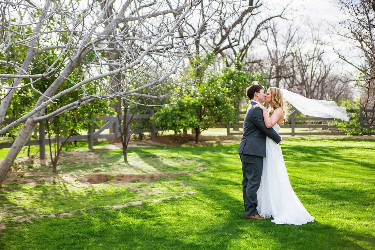 Phoenix Wedding Photographer Venue At The Grove