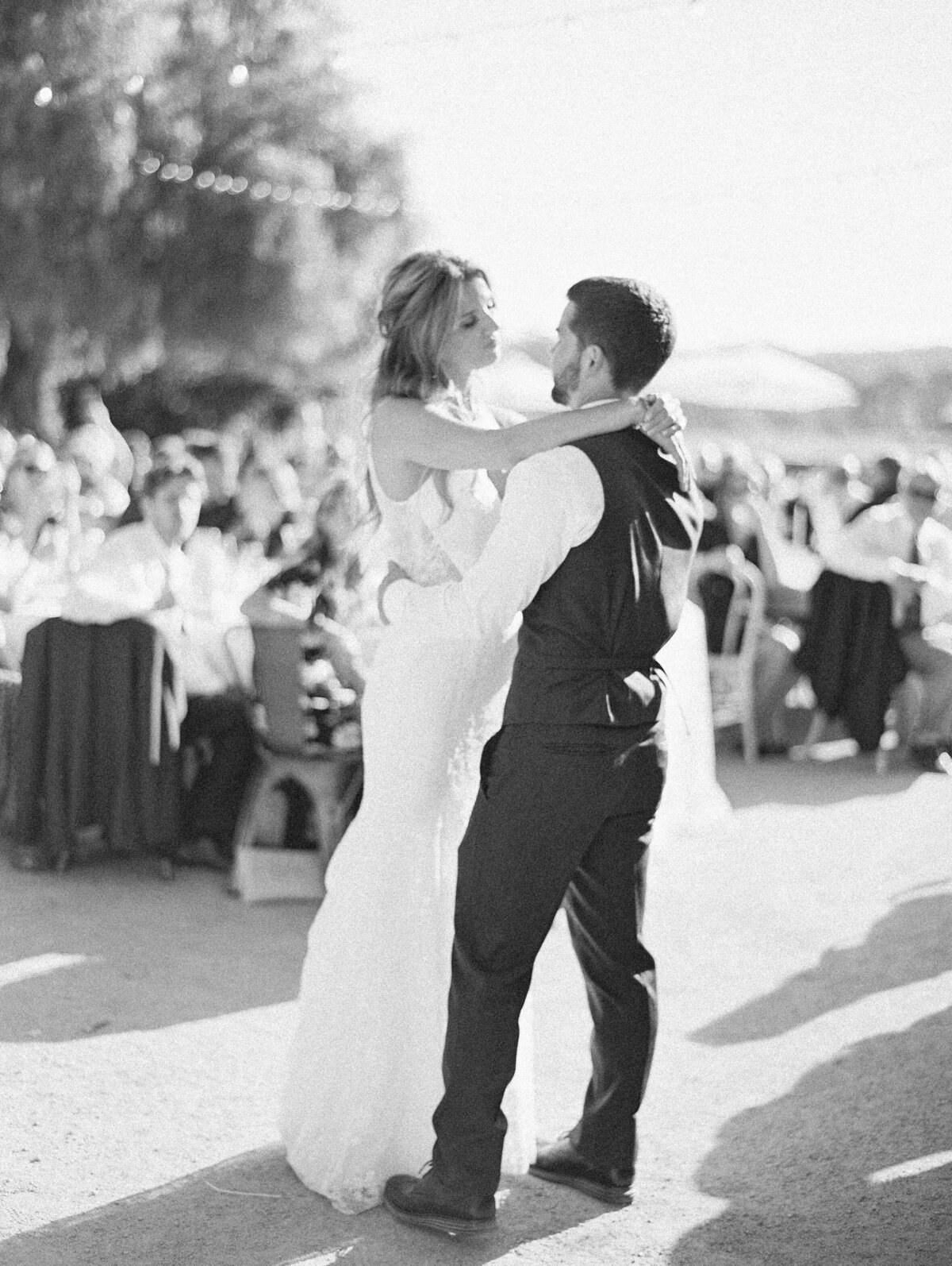 KaitlynKevinWedding_Film_152