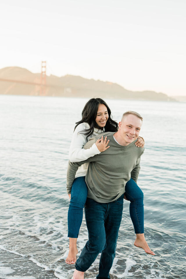 Crissy-Field-San-Francisco-Engagement-Session-23