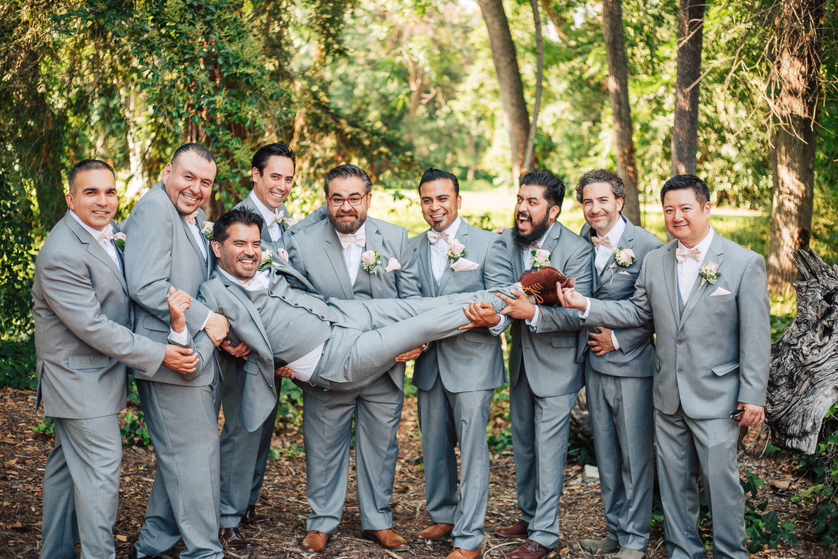 2017.los-angles-arboredum-texas-wedding-photographer-2920